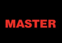 BudMaster